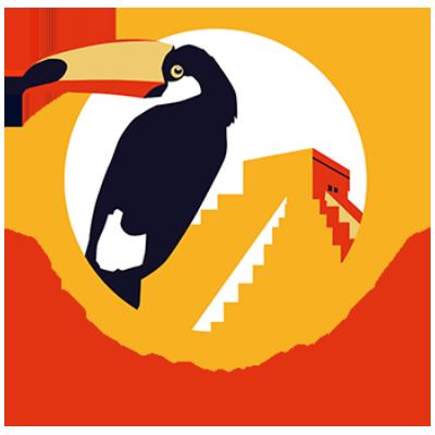 Univers Maya