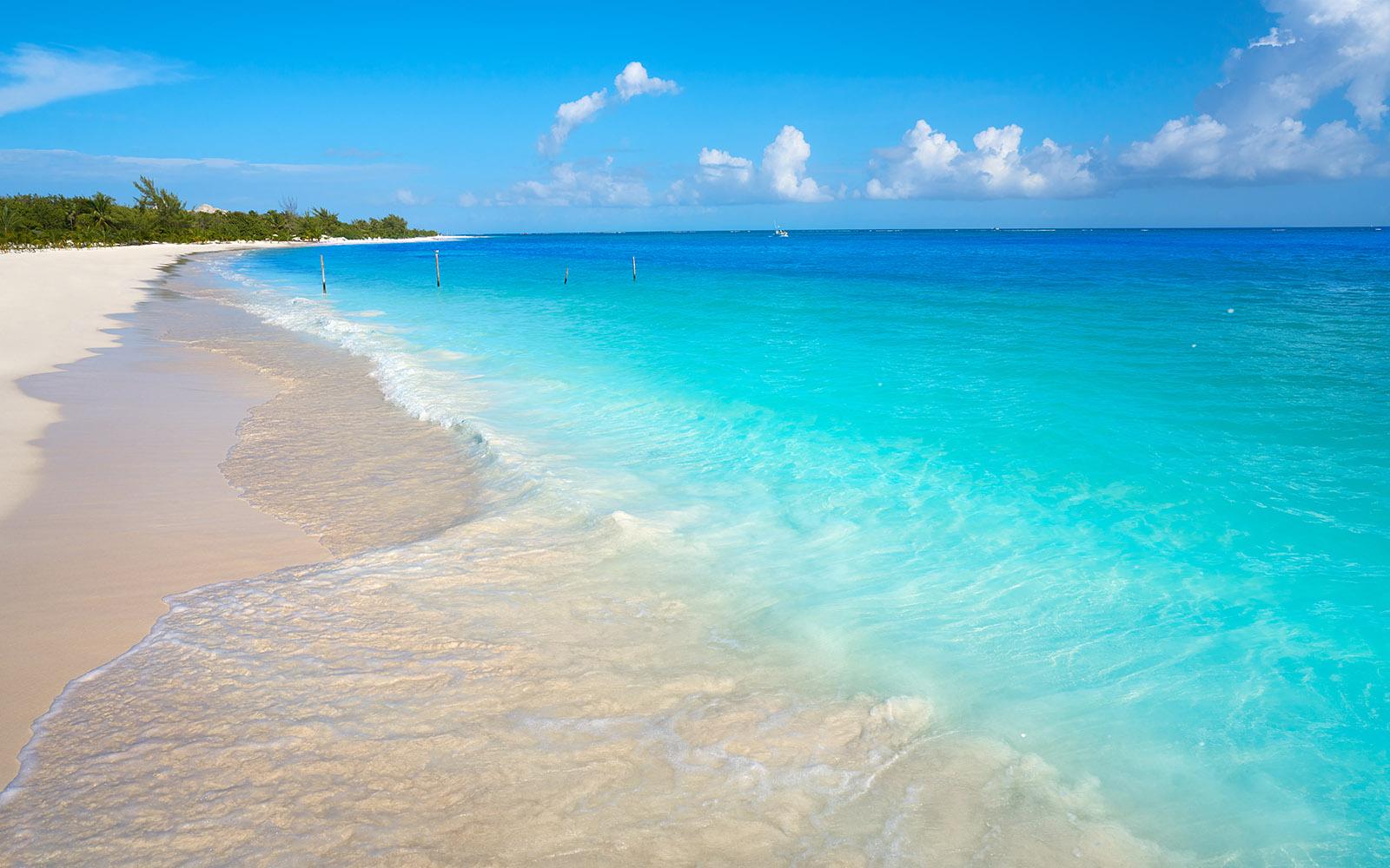 Agence tourisme francophone, excursions Playa del Carmen, guide Maya
